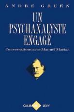 Un psychanalyste engagé