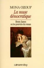 La Muse démocratique