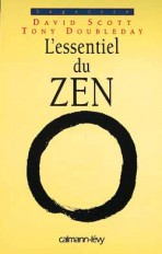 L'Essentiel du zen