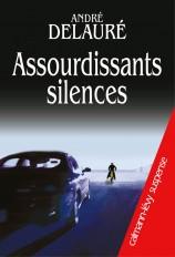 Assourdissants Silences