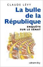 La Bulle de la république