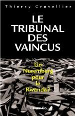 Le Tribunal des vaincus