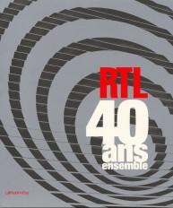 RTL - 40 ans ensemble