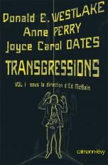 Transgressions vol I