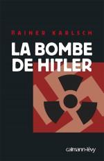 La Bombe de Hitler