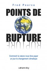 Points de rupture