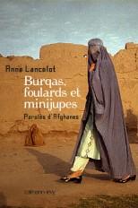 Burqas, foulards et minijupes