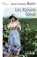 Les Raisins bleus