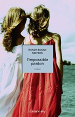 L'Impossible pardon