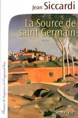 La Source de Saint Germain