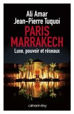 Paris-Marrakech