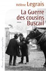 La Guerre des cousins Buscail