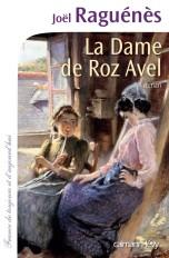 La Dame de Roz-Avel