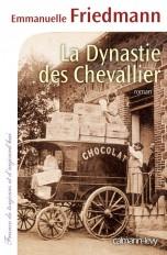 La Dynastie des Chevallier