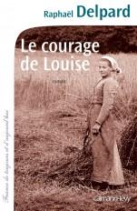 Le Courage de Louise