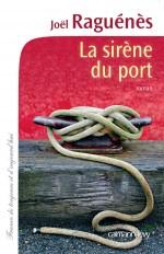 La Sirène du port