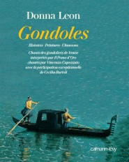 Gondoles