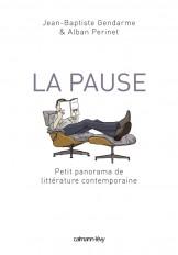 La Pause