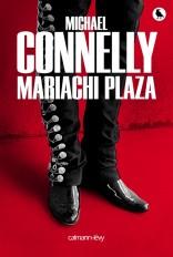 Mariachi Plaza