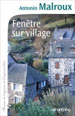 Fenêtre sur village