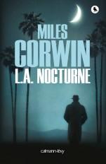 L.A. nocturne