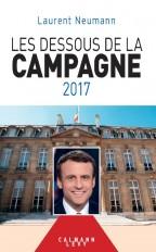 Les Dessous de la campagne 2017