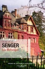 Les Bellanger T.1
