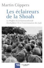 Les Eclaireurs de la Shoah