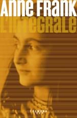 Anne Frank - L'Intégrale