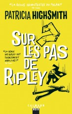 Sur les pas de Ripley - NED 2018