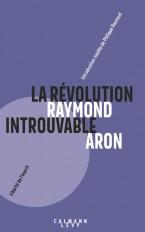 La Révolution introuvable