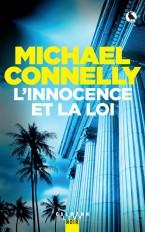 L'innocence et la loi