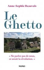 Le Ghetto