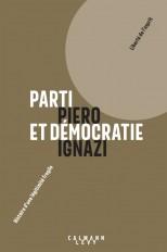 Parti et démocratie