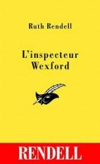 L'inspecteur Wexford