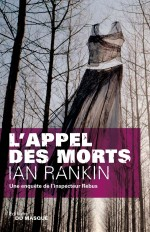L'appel des morts