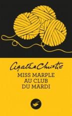Miss Marple au club du mardi (Nouvelle traduction révisée)