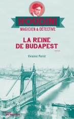 La reine de Budapest
