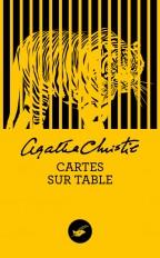 Cartes sur table (Nouvelle traduction révisée)