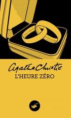 L'Heure zéro (Nouvelle traduction révisée)