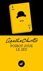 Poirot joue le jeu