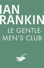 Le Gentlemen's Club