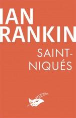 Saint-Niqués