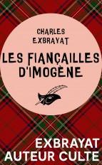 Les fiançailles d'Imogène