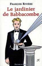 Le jardinier de Babbacombe