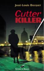 Cutter Killer