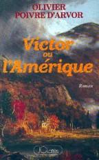 Victor ou l'Amérique