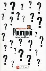 POURQUOI ? T01
