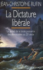La dictature libérale