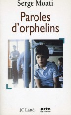 Paroles d'orphelins